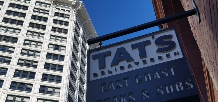 smith-tower-seattle-tats-delicatessen