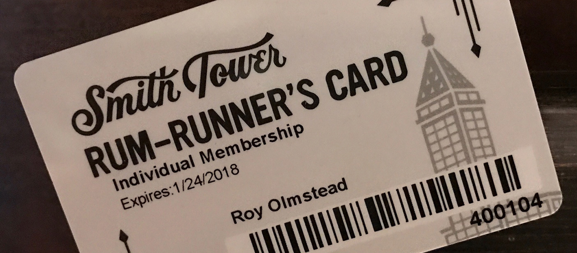 smith-tower-seattle-rum-runners-card