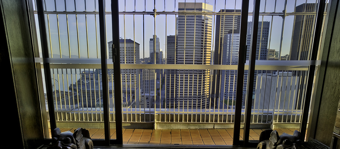 smith-tower-seattle-fall-morning-view