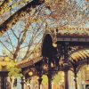 smith-tower-seattle-pioneer-square-pergola-fall-wide