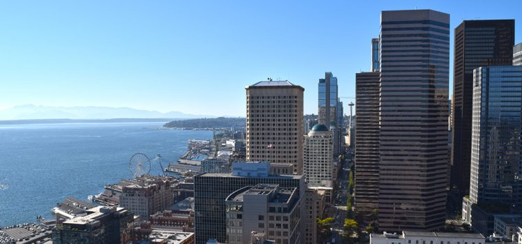 smith-tower-seattle-downtown-view