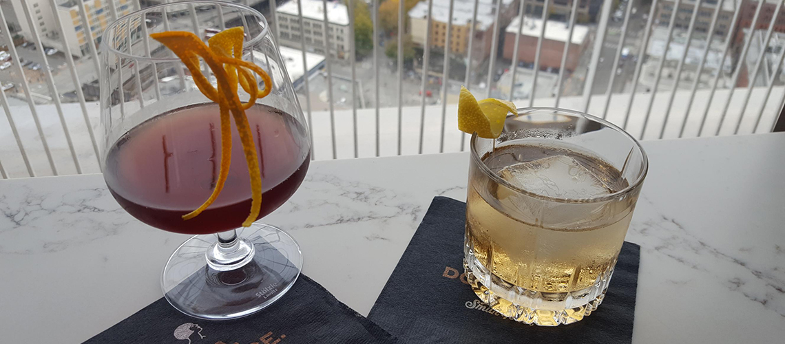 smith-tower-november-cocktail-specials